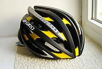 Велосипедный шлем Giro Aeon Livestrong, фото 1