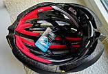 Велосипедный шлем Giro Aeon Livestrong, фото 6