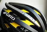 Велосипедный шлем Giro Aeon Livestrong, фото 8