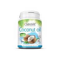 """""""Кокосовое масло""""-натуральное растительное масло ("""