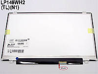 Матрица для ноутбука 14.0 LG LP140WH2-TLN1