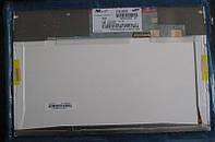 Матрица для ноутбука 14.1 Samsung LTN141BT09