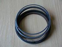Кольца поршневые Део Деу Ланос Daewoo Lanos 1,4 стандарт