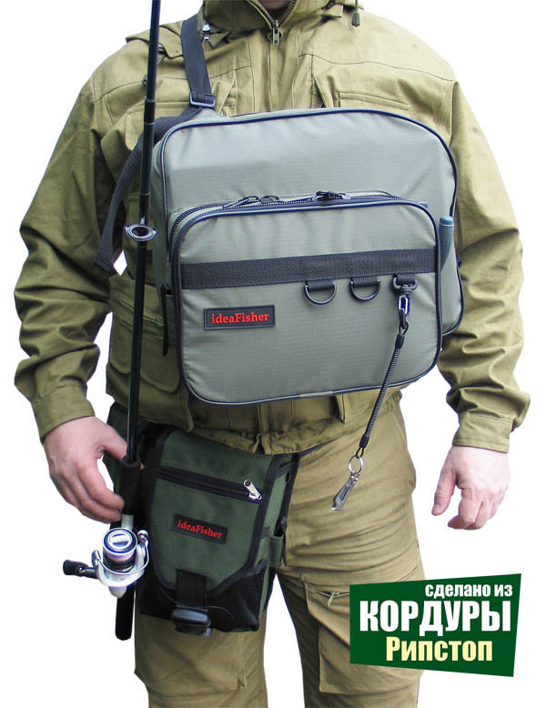 Рыбzak 10 рюкзак рюкзак для собак ruffwear approach pack