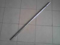 Вал первичный (длиный) 5036/01-035