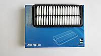 Фильтр воздушный Kia Picanto 2006-2011.Производитель Mando Корея 28113-07100