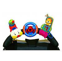 Игрушки на коляску K's Kids 10444 EUT/02-784