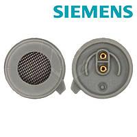 Микрофон (microphone) для Siemens A70/A71/A75/A76 (оригинал)