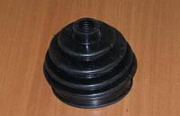 Пыльник шруса наружный ВАЗ 2108-09