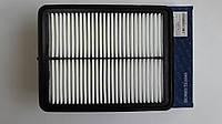 Фильтр воздушный Kia Sorento 2002-2008.Производитель Parts-Mall Корея 28113-3E500