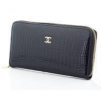 Кошелек-клатч женский Chanel (Шанель) 13386