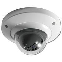 Видеокамера Dahua DH-IPC-HD2100P