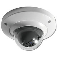 Відеокамера Dahua DH-IPC-HDB4300CP-0360B