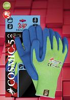 Перчатки защитные COSMIC-5, фото 1