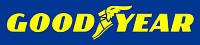 Шланг автомобильного кондиционера GOODYEAR 4826 1/2 RLS №10 (13mm) R-134a