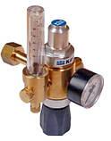 Редуктор ECOMAT 2000 газосберегающий, фото 2