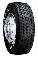Грузовые шины Fulda RegioForce 19.5 285 M (Грузовая резина 285 70 19.5, Грузовые автошины r19.5 285 70)