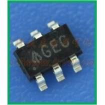 Микросхема AP3031 AP3031KTR-G1