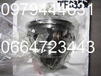 Картридж турбокомпрессора Garrett GT1549S