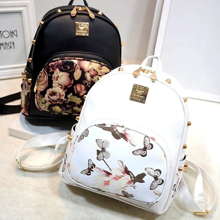 d93e60c1f337 Купить женский рюкзак