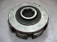 Барабан гидромуфты малый (150М.37.700)