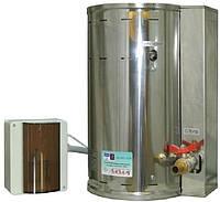 Аквадистиллятор электрический Ливам АЭ-5