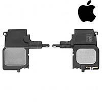 Звонок (buzzer) для Apple iPhone 5S, оригинал