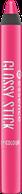 Essence Губная помада в карандаше Glossy Stick Lip Colour