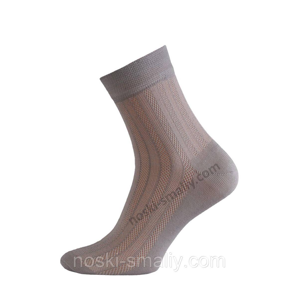 84266ae496170 Летние классические мужские носки от производителя, сетка, оптовые ...