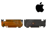Звонок (buzzer) для Apple iPhone 3G (оригинал)