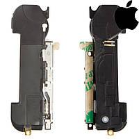 Звонок (buzzer) для Apple iPhone 4 (оригинал)