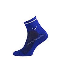 Летние укороченные носки, сетка, фото 1