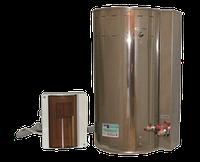 Аквадистиллятор электрический Ливам АЭ-25