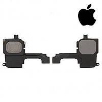 Звонок (buzzer) для iPhone 5, оригинал