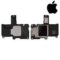 Звонок (buzzer) для iPhone 6, оригинал