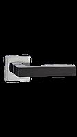 Ручка МВМ Z-1410 Black/CP