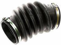Патрубок воздушного фильтра для Форд Фокус 2