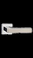 Ручка МВМ Z-1410 SN/CP