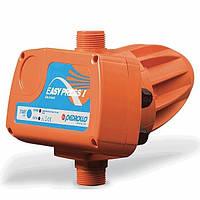 Pedrollo EASY PRESS II Прибор защиты по сухому ходу
