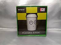 Внешние аккумуляторы (Power Bank) 30000mAh