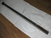 Болт натяжной, фото 1