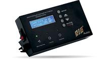 Автоматика котла МРТ-AIR AUTO+(200Вт)