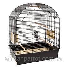 Ferplast - Клетка GRETA  для попугаев 69,5 x 44,5 x 84 cm