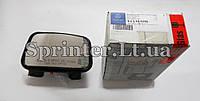 Зеркало заднего вида (верх) MB Sprinter/VW LT 96-06, R