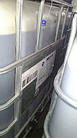 Пластифицирующая добавка LM-131
