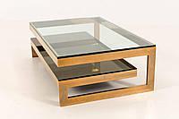 "Кофейный стол ""Прамео"""