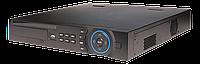 IP видеорегистратор Dahua DH-NVR7464-16P (64-канальный)