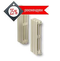 Чугунный радиатор Termo (500/95)