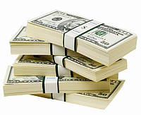 Услуга по получению кредита наличными от 5 000 до 300 000 грн. без залога и без предоплат!