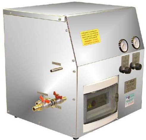 Бидистиллятор электрический Ливам УПВА-5, фото 2